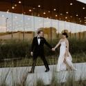 Laura and James wedding