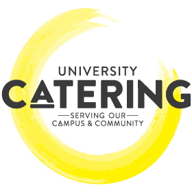 University Catering - Serving our campus and community
